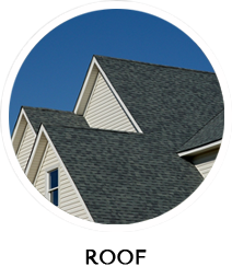 DFW #1 Roofing Company | Dallas, Fort Worth Texas
