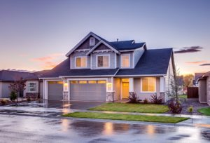 Factors-that-Affect-Your-Roofs-Lifespan